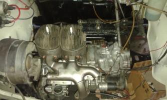 Zdjęcie MK Auto serwis #3